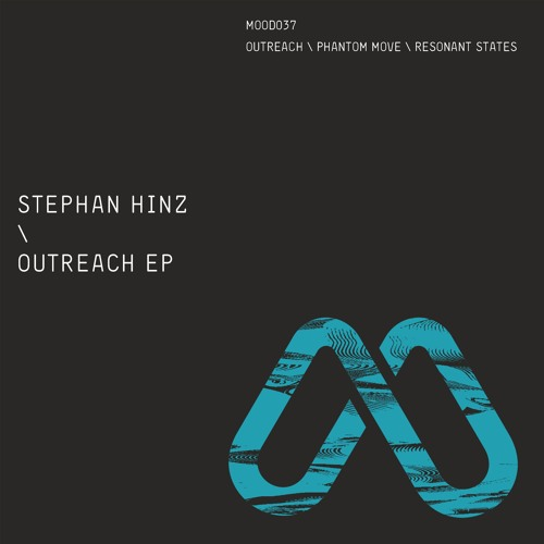 stephan-hinz