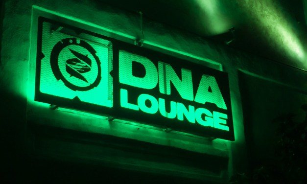 SF's DNA Lounge Needs Your Help To Stay Afloat