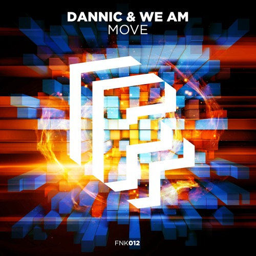 dannic-we-am