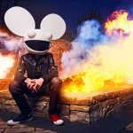 How to Build Your Own Deadmau5 Head