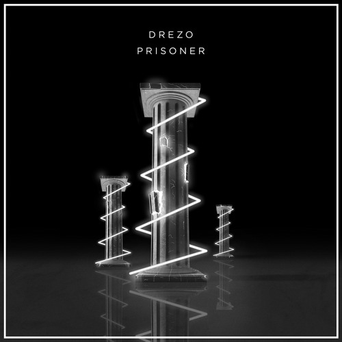 Drezo Prisoner The Launch 013