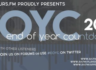 EOYC 2016