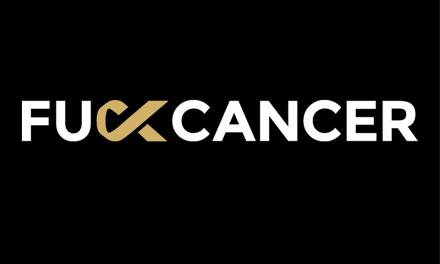 FCancer's Charity Auction Features Unique DJ Experiences!