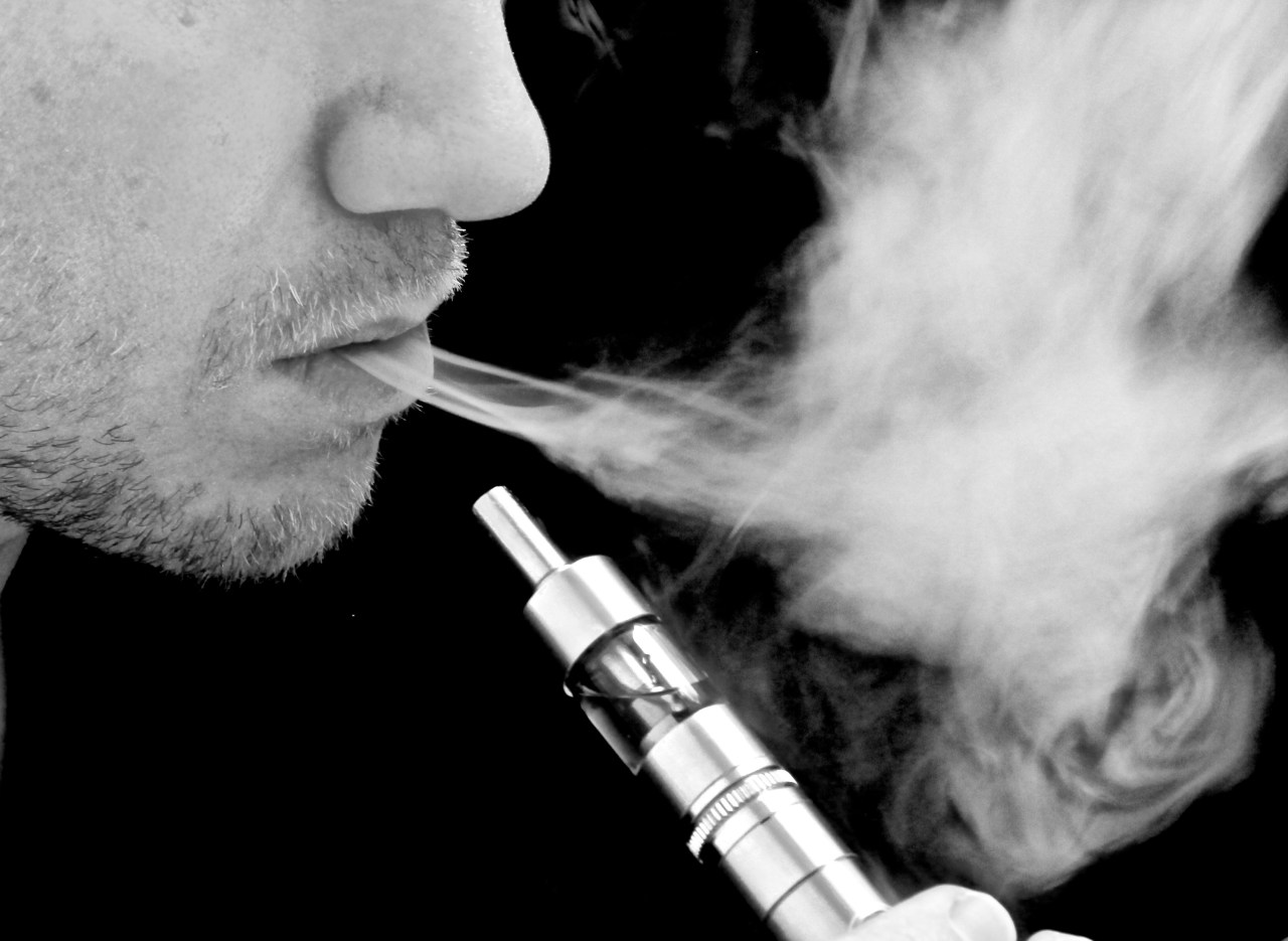Vaping 101 || A Beginner's Guide To Vaping