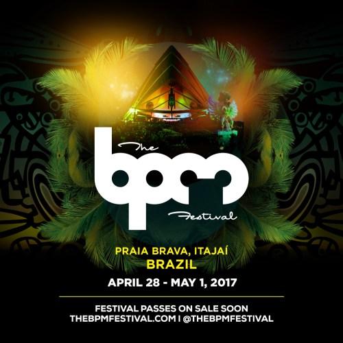 BPM Brazil