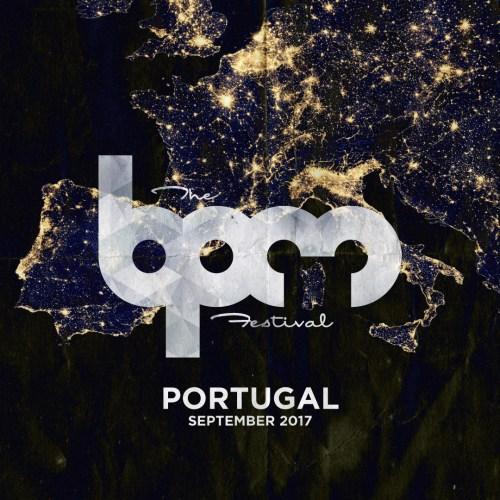 BPM Portugal