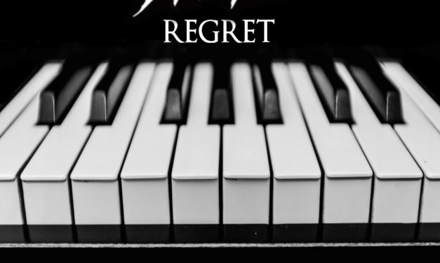 "SCRYM Releases Massive Remix of Slinkö's ""Regret""!"
