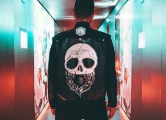 Don Diablo - Switch