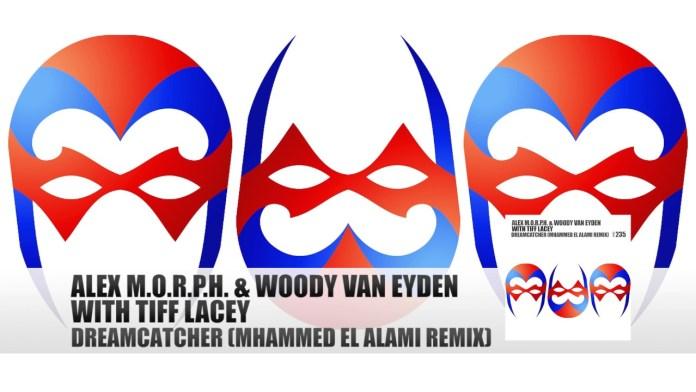 Dreamcatcher Mhammed El Alami Remix