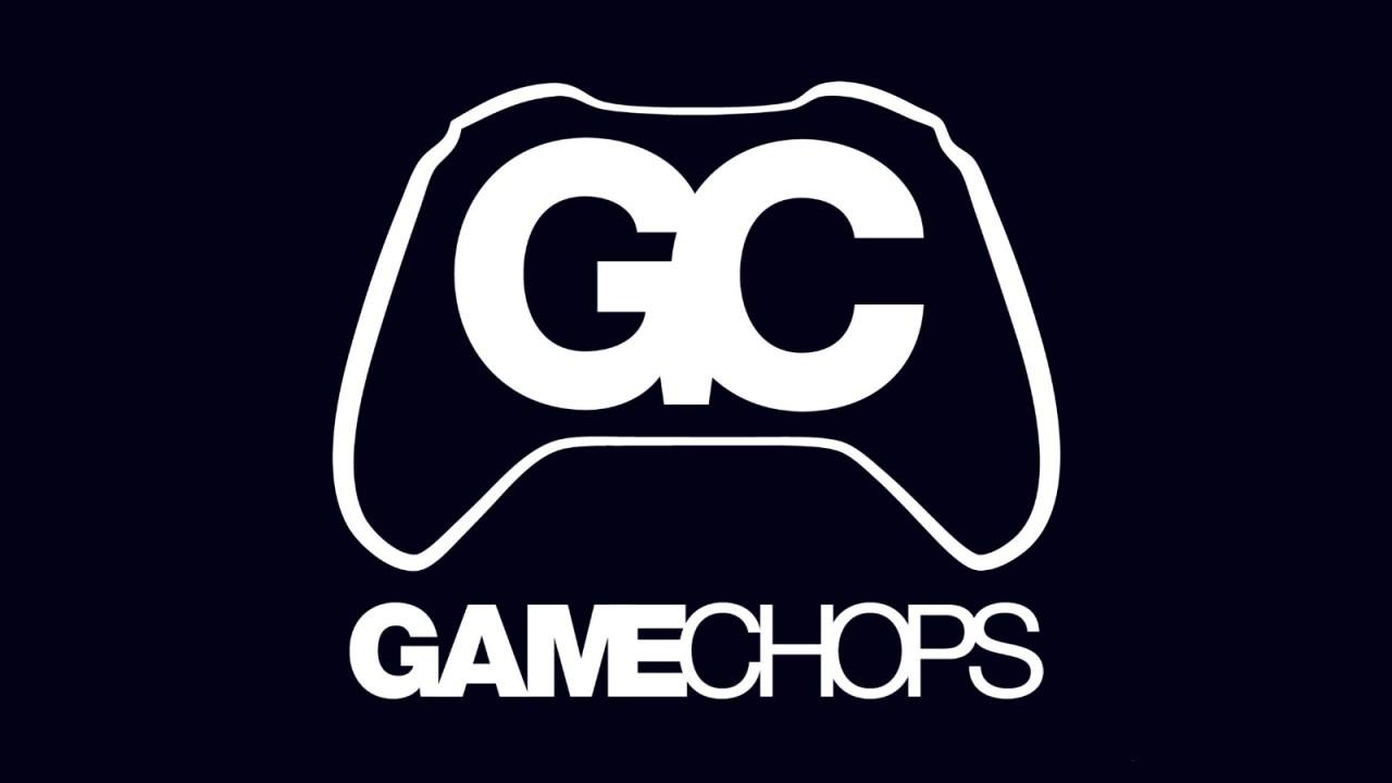 Label Spotlight || GameChops