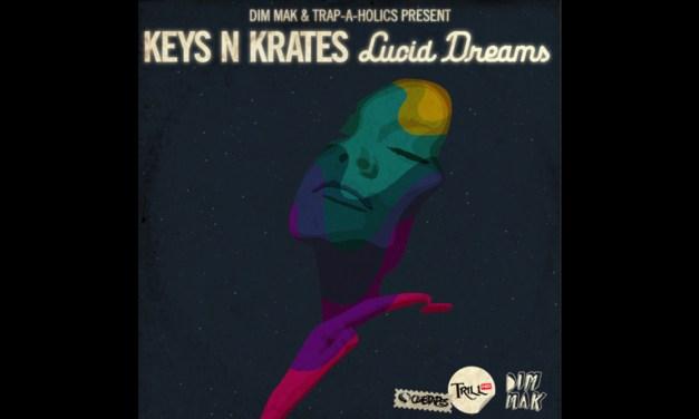 #TBT || Zedd – Follow You Down (Keys N Krates Remix)