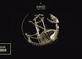 Kayzo This Time