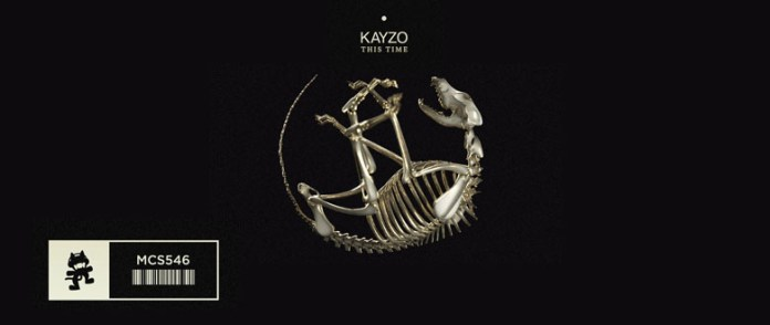 Kayzo This Time