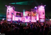 upside-downHOUSE EDC Las Vegas 2016