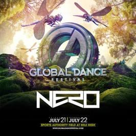 GDF17 Nero