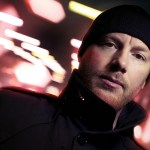Eric Prydz Announces New Imprint, Pryda Presents!