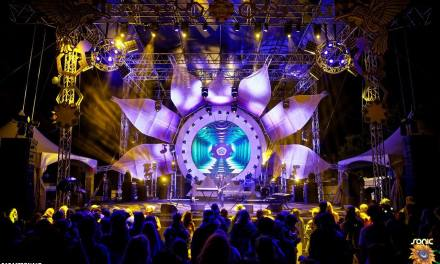 EDMID Playlist || Sonic Bloom 2017