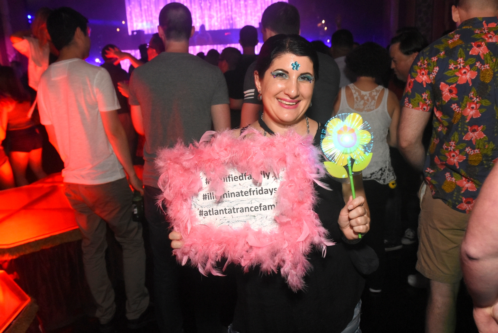 Ferry corsten presents blueprint opera nightclub event review photo credit chucky kahng malvernweather Choice Image