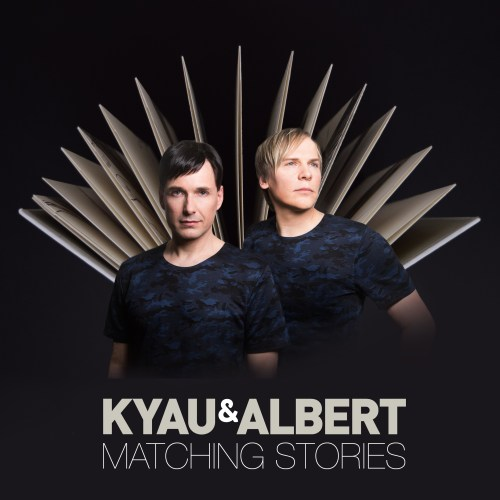 K&A_MatchingStories_Cover