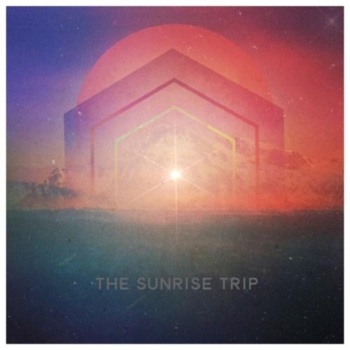 The Sunrise Trip