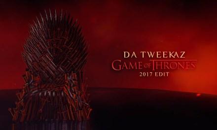 Da Tweekaz Release New Game of Thrones Remix