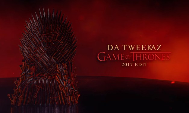 Da Tweekaz Release New Game of Thrones Remix