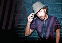 "Outkast - ""Ghetto Musick"" (Benny Benassi Remix)"