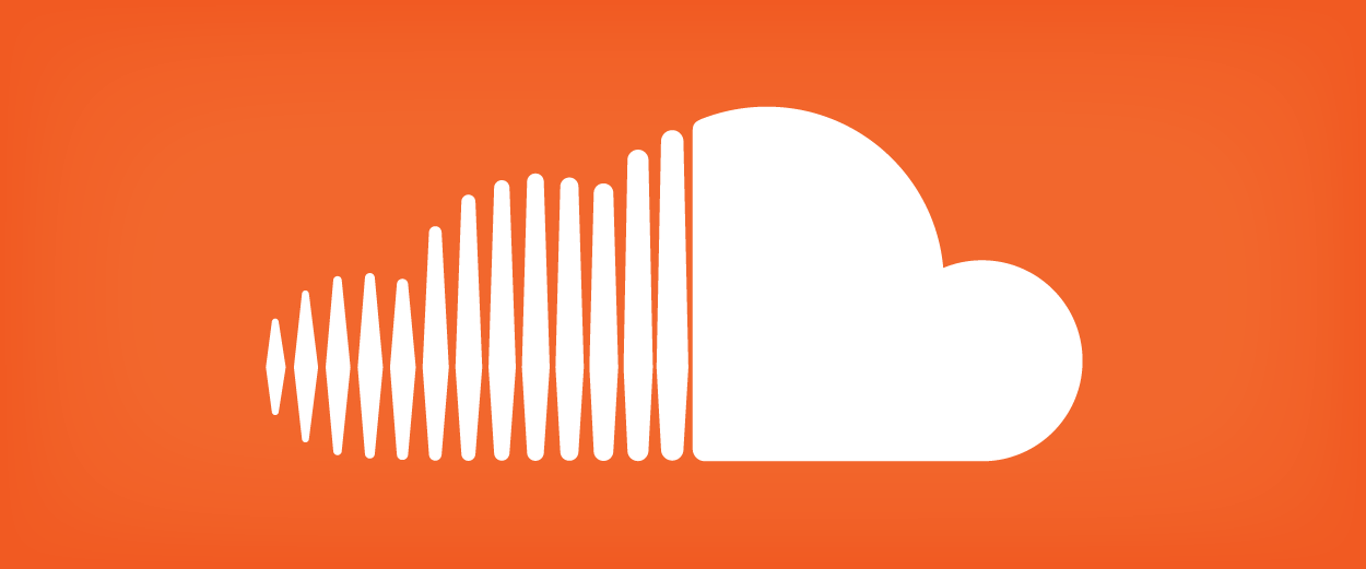 SoundCloud Finds Funding To Stay Afloat, CEO To Step Aside