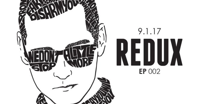 Kaskade Redux EP 002