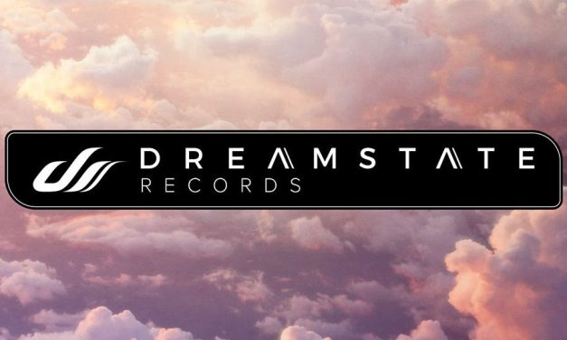 Insomniac Announces Official Launch Of Dreamstate Records!