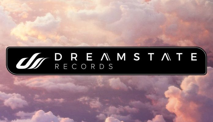 Dreamstate Records