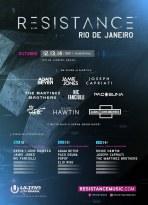 resistance-rio-de-janeiro-lineup-pt