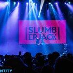 Slumberjack @ North Park Observatory || Event Recap