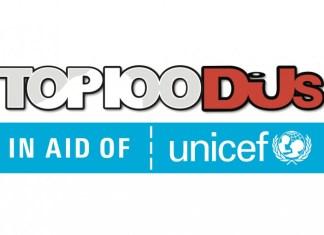 DJ Mag Top 100 DJs 2017