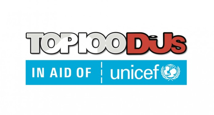DJ Mag Top 100 DJs 2017