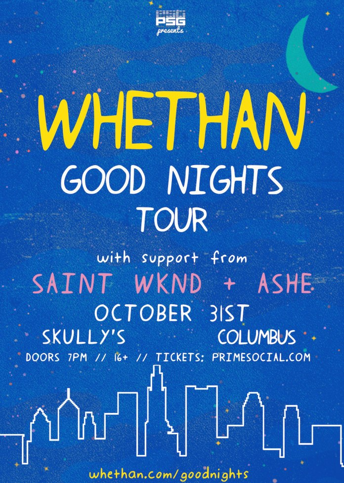 whethan10.31.17columbusadmatweb