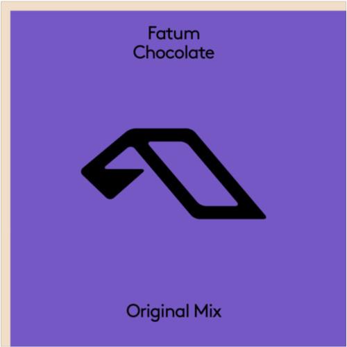 Fatum Chocolate