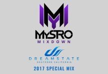 dreamstate socal 2017