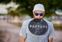 Rapture Electronic Music Festival 2017