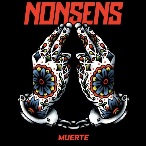 NONSENS - Muerte