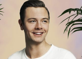 Sam Feldt Artist Sunrise to Sunset