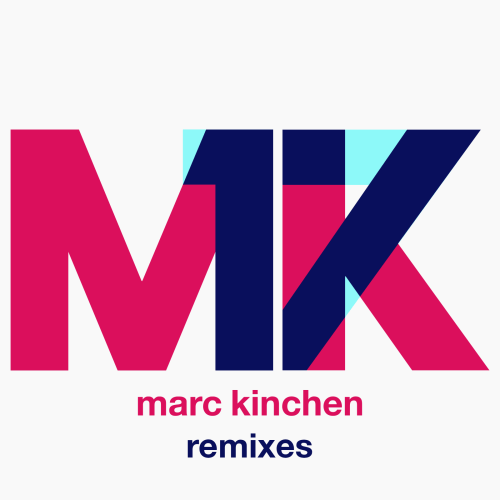 MK 17 Remixes