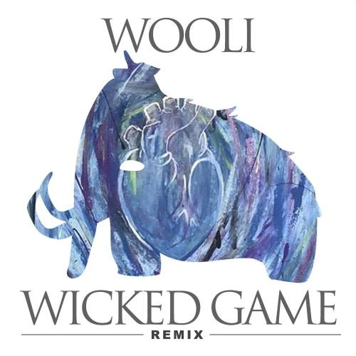 Wooli Wicked Game