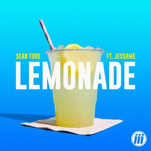 Sean Turk Lemonade