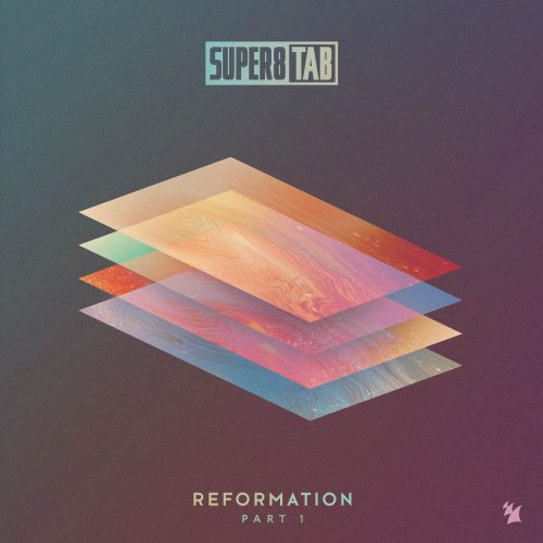 Super8 & Tab Reformation Part 1