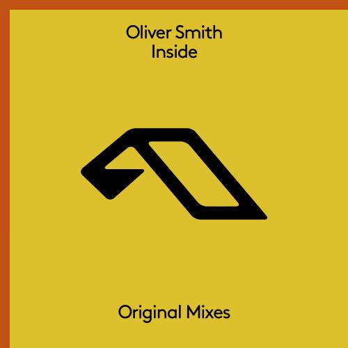Oliver Smith Inside
