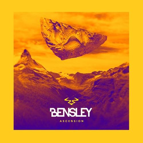 Bensley - Ascension