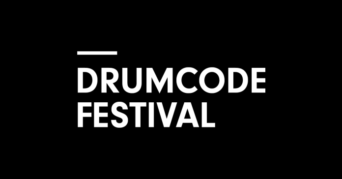 Drumcode Festival 2018