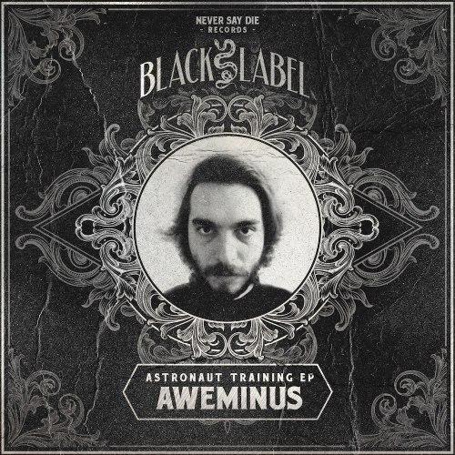 aweminus