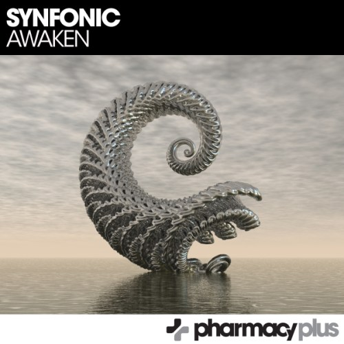 Synfonic_Awaken